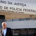 Brasil: Samper insta al Estado a garantizar la participación electoral de Lula