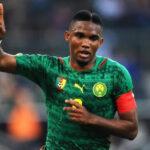 Samuel Eto'o: Camerunés jugará en su duodécimo equipo el Qatar Sports Club