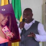 Colombia: Policía rescata hija de alcalde que había sido secuestrada en Cali