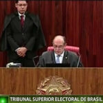 Brasil: Empieza votación en la Corte Superior Electoral sobre validez de la candidatura de Lula