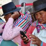 Osiptel: Llamadas y sms deben ser gratis en zonas de desastres naturales
