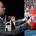 Raúl Tola: La verdad del caso Sodalicio que no busca el obispo (Video)