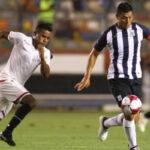 """Torneo Apertura: """"U""""-Alianza clásico sazonado con la punta y la baja"""