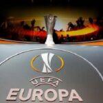 Europa League: Arsenal, Chelsea, Sevilla y Krasnodar de Cueva ya tienen rivales
