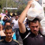PTP: Migraciones insta a venezolanos a no esperar último momento para trámite