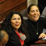 Si no avanza reforma, Vizcarra debe plantear cuestión de confianza