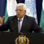 Abás dice que Hamás no tiene intención de reconciliación y que EEUU miente