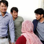 Afganistán: Son 48 los muertos en ataque a un centro educativo en Kabul