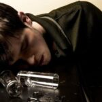 Científicos crean en Chile un aerosol para combatir el alcoholismo
