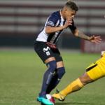 """Alianza Lima: El fixture de la """"muerte"""" que se le viene a los victorianos"""