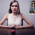 Experta asegura: La anorexia puede empezar a gestarse desde el hogar