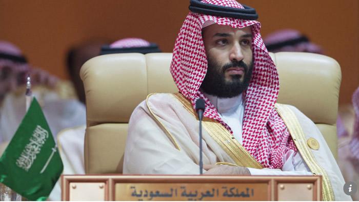 Arabia Saudita expulsa a embajador canadiense y congela relaciones comerciales