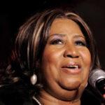 Aretha Franklin: Legendaria cantante de soul grave y su familia aguarda desenlace fatal (VIDEO)