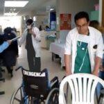 Ayacucho: Presunta intoxicación masiva deja 10 muertos y 52 afectados (VIDEO)