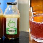 Desarrollan bebida fermentada que reduce niveles de glucosa y presión