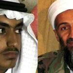 Hijo de Bin Laden se casa con la hija de un piloto suicida del ataque a las Torres Gemelas (VIDEO)