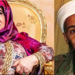 Madre de Bin Laden: Era un niño tímido y bondadoso hasta que le lavaron el cerebro