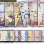 Venezuela: Gobierno señala que arranque de reconversión monetaria fue exitoso