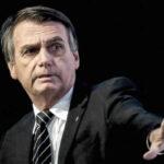 Brasil: Corte Suprema aplazó decisión sobre acusación de racismo contra candidato Jair Bolsonaro