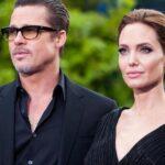 Angelina Jolie deberá permitir que Pitt pueda ver más seguido a sus hijos