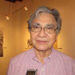 Historiador Manuel Burga Díaz dirigirá el Lugar de la Memoria