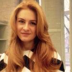 """Rusia denuncia trato """"que raya la tortura"""" a María Bútina acusada de espiar para el Kremlin"""