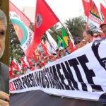 Ignorar decisión ONU sobre Lula daña credibilidad de Brasil advierte ex canciller Celso Amorim