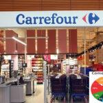 Brasil: Carrefour probará tecnología para pagar productos con celular