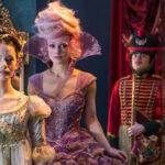 """Disney lanza nuevo tráiler de la esperada película """"El Cascanueces y los Cuatro Reinos"""" (VIDEO)"""