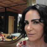 ONU demanda a México reparar daños a periodista Lydia Cacho torturada hace 13 años (VIDEO)