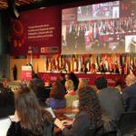 Expertos alertan sobre el aumento de embarazos adolescentes en Perú
