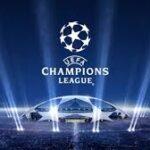 Champions: Conoce los rivales del Barza, Madrid y Lokomotiv de Farfán (VIDEO)