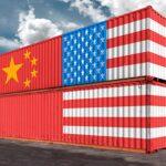 China asegura que es racional el nuevo plan de aranceles para EEUU