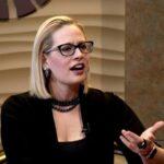 EEUU: Arizona está más cerca hoy de contar con primera mujer senadora