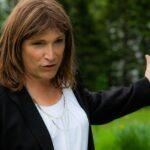 Las mujeres y las minorías irrumpen con fuerza en primarias de EEUU