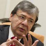 Colombia anuncia que se retirará de Unasur como había prometido Duque