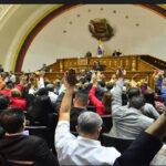 Venezuela: Constituyente quita inmunidad a parlamentarios acusados de atentado contra Maduro