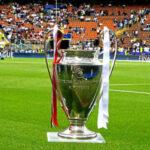 Liga Campeones: Benfica, Dinamo Kiev y Ajax clasifican a eliminatoria final