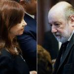 Argentina: Cristina Fernández acusa a juez Bonadio de persecución política en caso de sobornos (VIDEO)