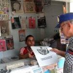 Cuba: Distribuyen 700 mil ejemplares del proyecto de nueva Constitución para la isla