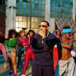 """""""Dura"""" de Daddy Yankee alcanza mil millones de reproducciones en Youtube"""