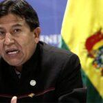 ALBA dice que Ecuador al dejar bloque se suma a los que buscan fin de Maduro