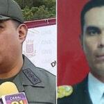 Venezuela: Detienen a general y coronel de la Guardia Nacional por atentado contra Maduro (VIDEO)