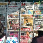 TC ve hoy demanda contra ley de publicidad estatal en Arequipa