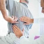 El dolor es motivo fundamental por el que pacientes acuden al médico