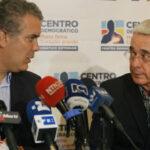 Colombia: Referendoanticorrupción del domingo divide a presidente Duque y exmandatario Uribe