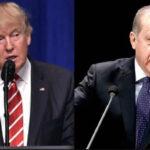 Turquía: Erdogan pidió congelar bienes de dos ministros de EEUU en represalia a sanciones (VIDEO)