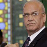 OLP le dice a EEUU que no hay paz sin Jerusalén Este como capital palestina