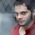 EEUU: Condenan a 5 cadenas perpetuas a veterano de guerra que desató matanza en aeropuerto