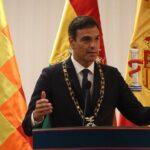 Pedro Sánchez impulsará una Comisión de la Verdad para España